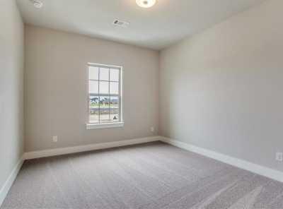 Sold Property | 8411 Twistpine Road Frisco, Texas 75035 17