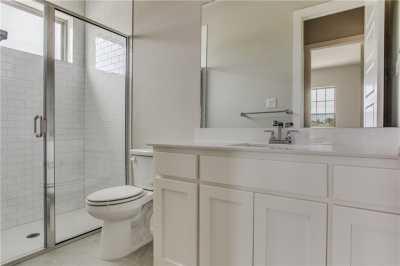 Sold Property | 8411 Twistpine Road Frisco, Texas 75035 18