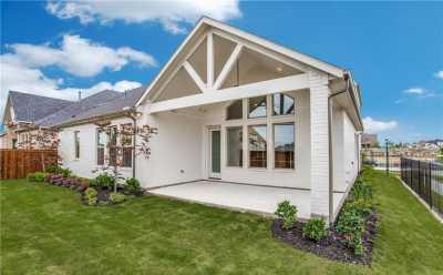 Sold Property | 8411 Twistpine Road Frisco, Texas 75035 19
