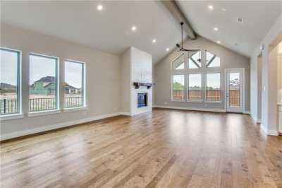 Sold Property | 8411 Twistpine Road Frisco, Texas 75035 2