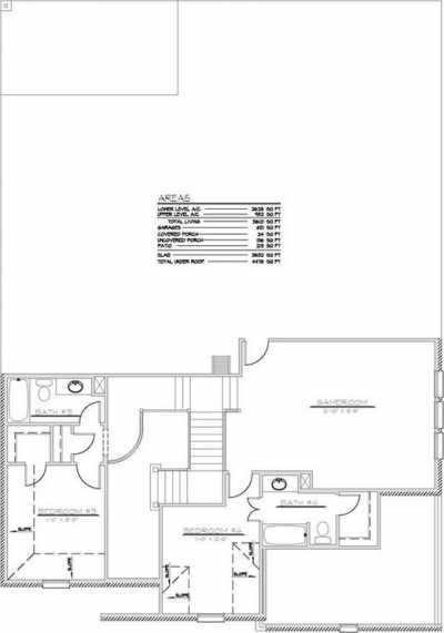 Sold Property | 8411 Twistpine Road Frisco, Texas 75035 21