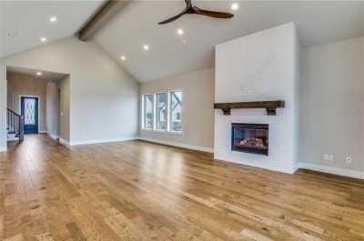 Sold Property | 8411 Twistpine Road Frisco, Texas 75035 3