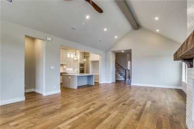 Sold Property | 8411 Twistpine Road Frisco, Texas 75035 4