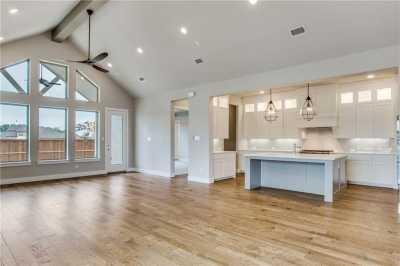 Sold Property | 8411 Twistpine Road Frisco, Texas 75035 5
