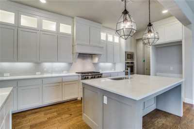 Sold Property | 8411 Twistpine Road Frisco, Texas 75035 6