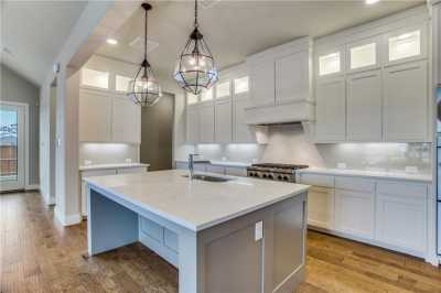 Sold Property | 8411 Twistpine Road Frisco, Texas 75035 7