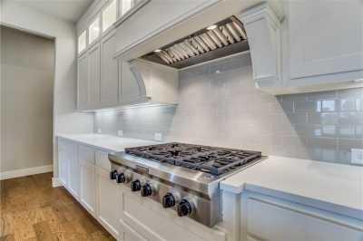 Sold Property | 8411 Twistpine Road Frisco, Texas 75035 8