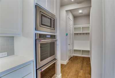 Sold Property | 8411 Twistpine Road Frisco, Texas 75035 9