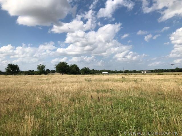 Off Market | 7 E Persimmon Drive McAlester, Oklahoma 74501 4