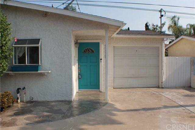 Off Market | 374 N Parker Street Orange, CA 92868 1