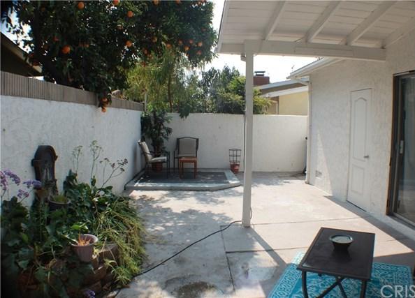 Off Market | 374 N Parker Street Orange, CA 92868 12
