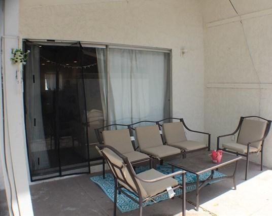 Off Market | 374 N Parker Street Orange, CA 92868 16