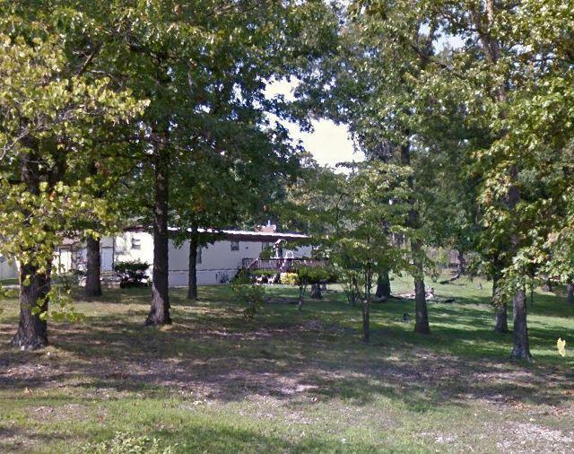 Closed   62801 E 217 Road Fairland, OK 74343 8