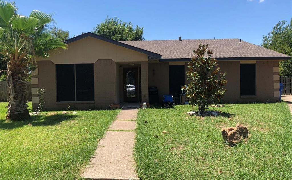 Sold Property | 2501 Baylor Drive Rowlett, Texas 75088 0
