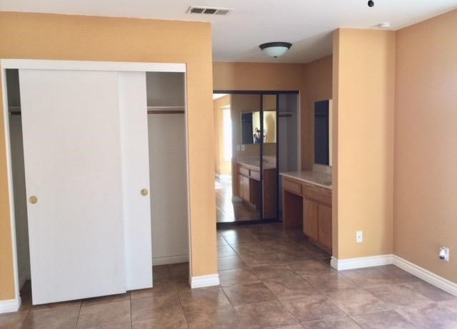 Closed | 9390 San Pablo Avenue Hesperia, CA 92345 19