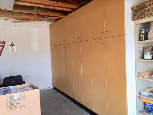 Closed | 9390 San Pablo Avenue Hesperia, CA 92345 29