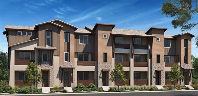 Closed   12250 Cielo Drive Rancho Cucamonga, CA 91739 0