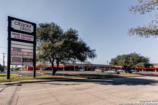 For Sale | 4555 Walzem Rd San Antonio, TX 78218 0