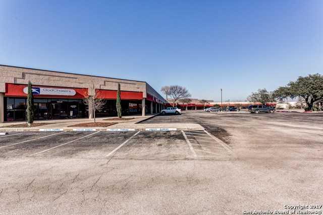 For Sale | 4555 Walzem Rd San Antonio, TX 78218 4