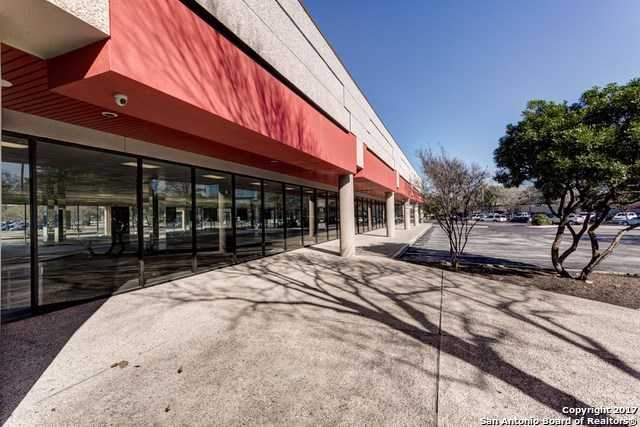 For Sale | 4555 Walzem Rd San Antonio, TX 78218 8
