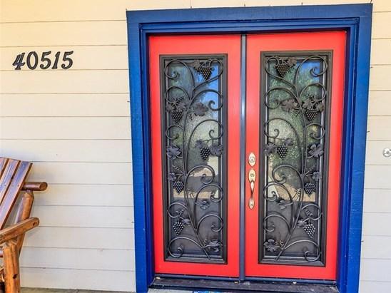 Closed | 40515 Denise Road Temecula, CA 92592 4