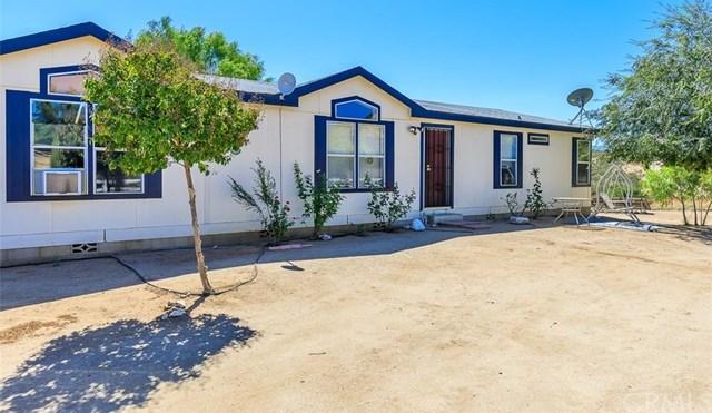 Closed | 40515 Denise Road Temecula, CA 92592 51