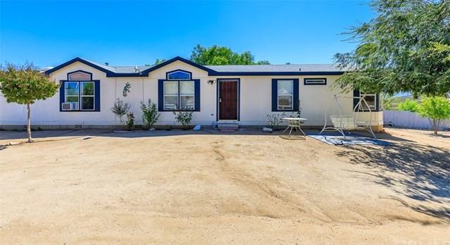 Closed | 40515 Denise Road Temecula, CA 92592 53