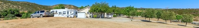 Closed | 40515 Denise Road Temecula, CA 92592 9
