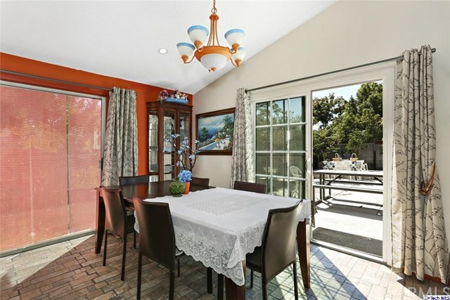 Off Market | 1316 Mitchell Place Los Angeles, CA 90033 11