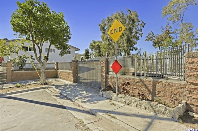 Off Market | 1316 Mitchell Place Los Angeles, CA 90033 2