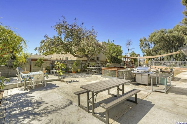 Off Market | 1316 Mitchell Place Los Angeles, CA 90033 27