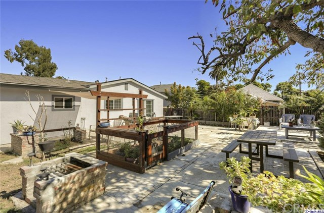 Off Market | 1316 Mitchell Place Los Angeles, CA 90033 29