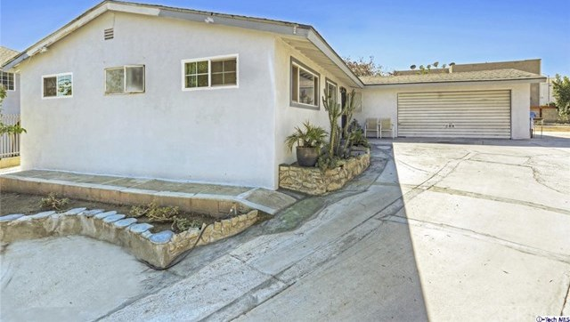 Off Market | 1316 Mitchell Place Los Angeles, CA 90033 3