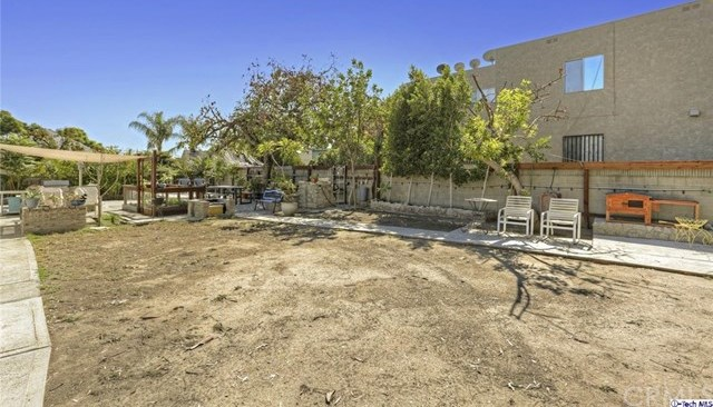 Off Market | 1316 Mitchell Place Los Angeles, CA 90033 31