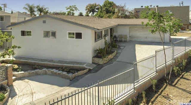 Off Market | 1316 Mitchell Place Los Angeles, CA 90033 37