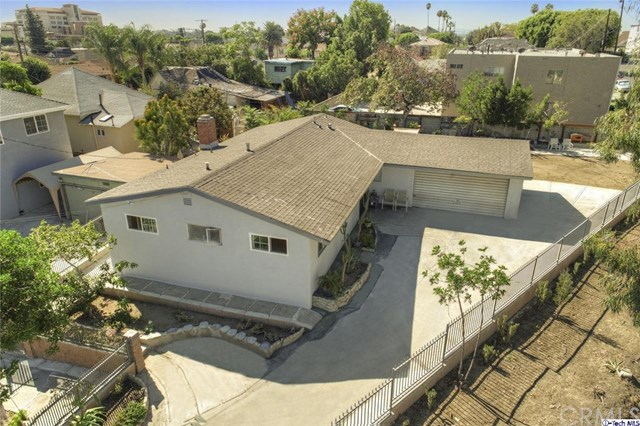 Off Market | 1316 Mitchell Place Los Angeles, CA 90033 38
