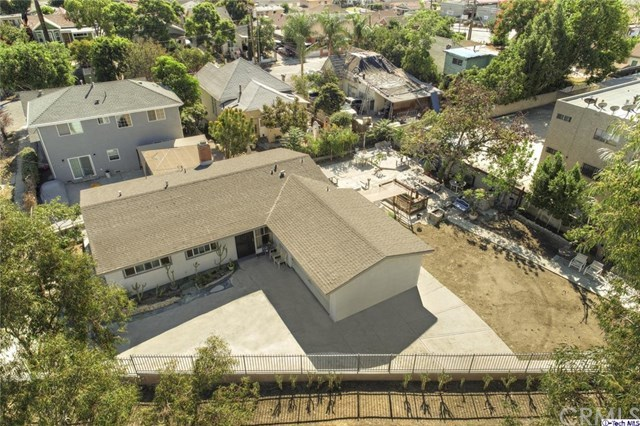 Off Market | 1316 Mitchell Place Los Angeles, CA 90033 40