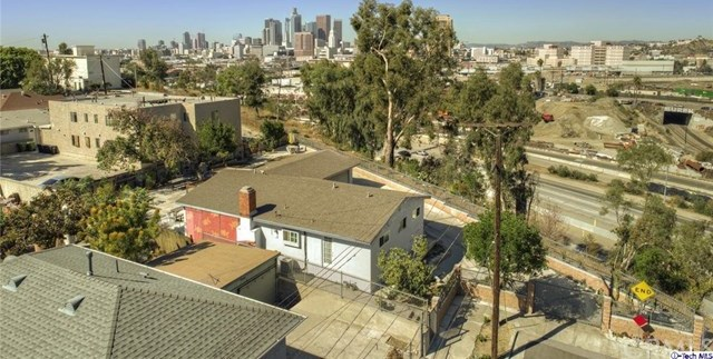 Off Market | 1316 Mitchell Place Los Angeles, CA 90033 42
