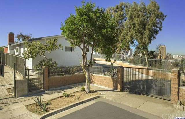 Off Market | 1316 Mitchell Place Los Angeles, CA 90033 44