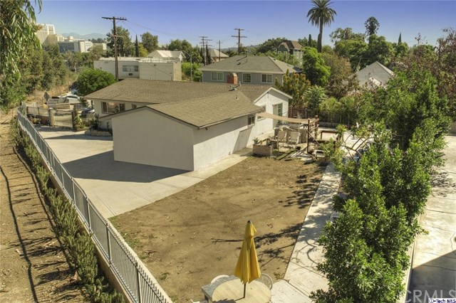 Off Market | 1316 Mitchell Place Los Angeles, CA 90033 45