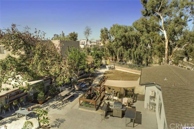 Off Market | 1316 Mitchell Place Los Angeles, CA 90033 46