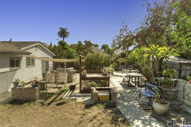 Off Market | 1316 Mitchell Place Los Angeles, CA 90033 48