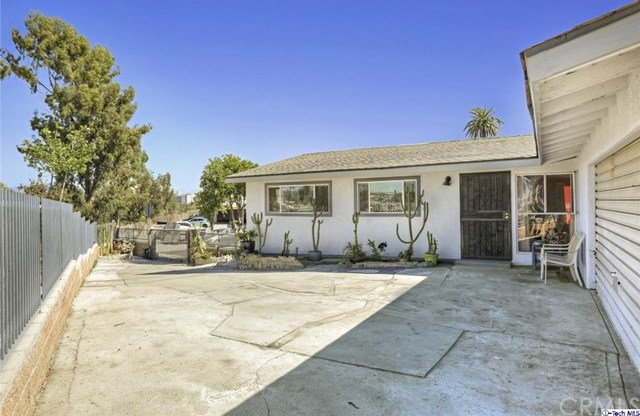 Off Market | 1316 Mitchell Place Los Angeles, CA 90033 5