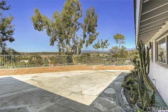 Off Market | 1316 Mitchell Place Los Angeles, CA 90033 6