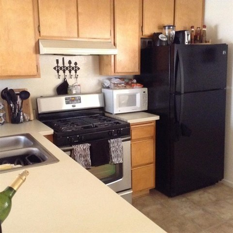 Leased   14768 Clubhouse Drive #D Helendale, CA 92342 0