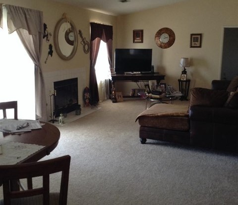 Leased   14768 Clubhouse Drive #D Helendale, CA 92342 1