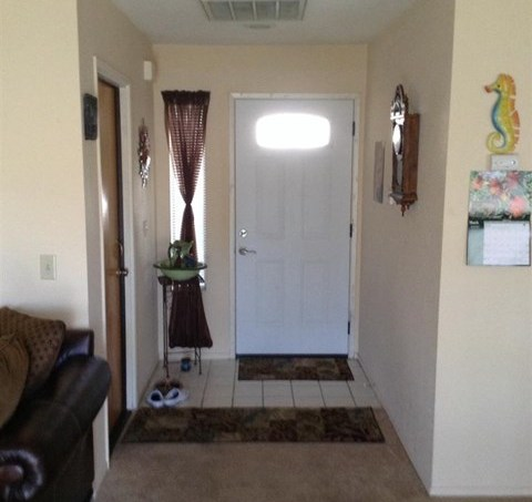 Leased   14768 Clubhouse Drive #D Helendale, CA 92342 5