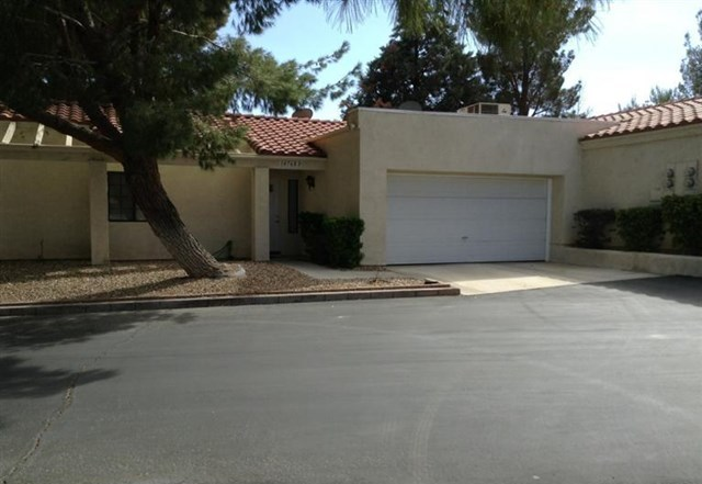 Leased   14768 Clubhouse Drive #D Helendale, CA 92342 6