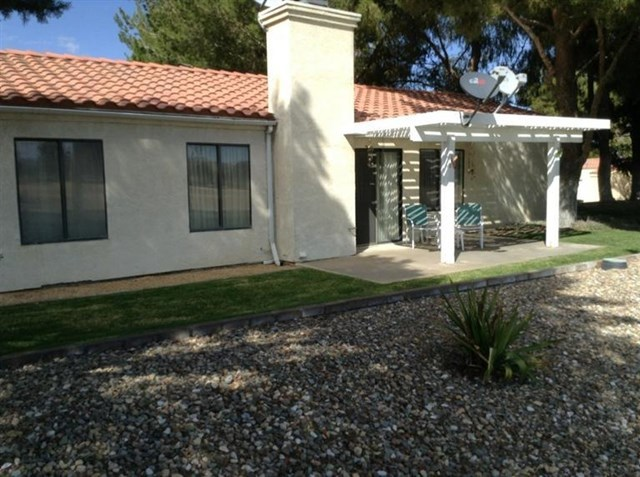 Leased   14768 Clubhouse Drive #D Helendale, CA 92342 8
