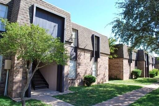Active   2400 Buffalo Gap  Road #126 Abilene, TX 79605 0